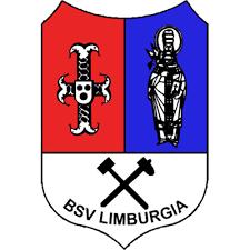 BSV Limburgia/Kamerland – heet u van harte welkom
