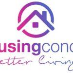 Nieuwe jeugdsponsor Housing Condito